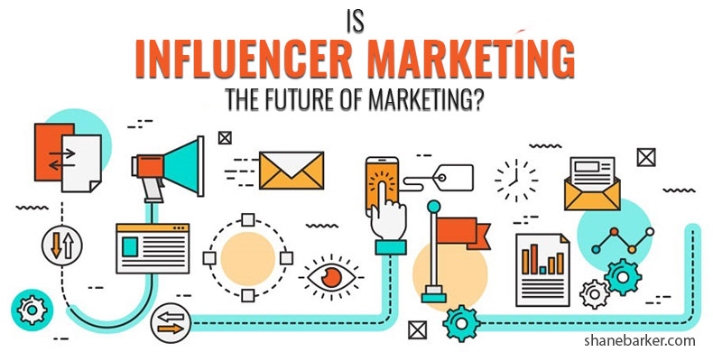 Is-Influencer-Marketing-The-Future-Of-Marketing-sb-.jpg