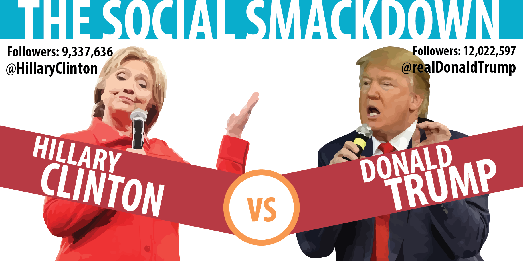 sp-battle-hillaryvsdonald-01.png