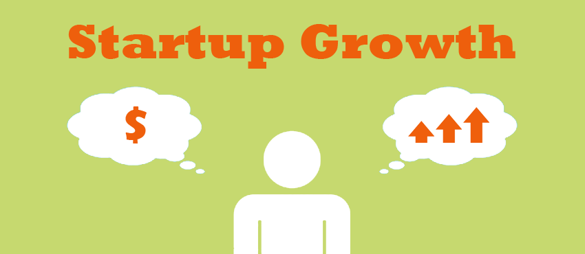 startup-growth.png