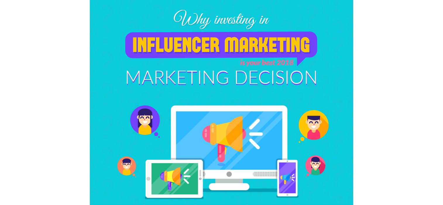 11Why_investing_in_influencer_marketing_is_your_best_2018_marketing_decision_IG_updated (1)