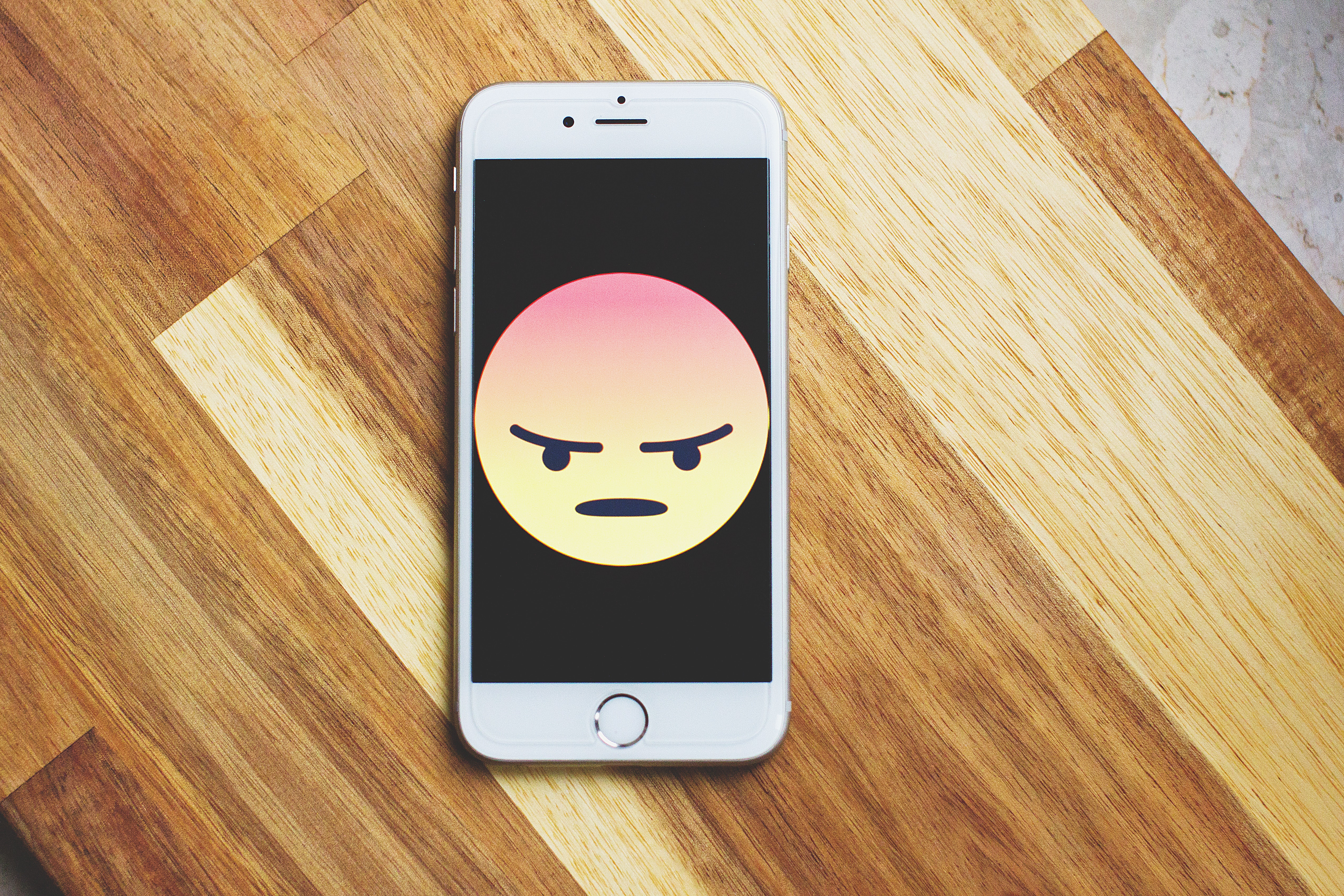 angry-annoyed-app-987585